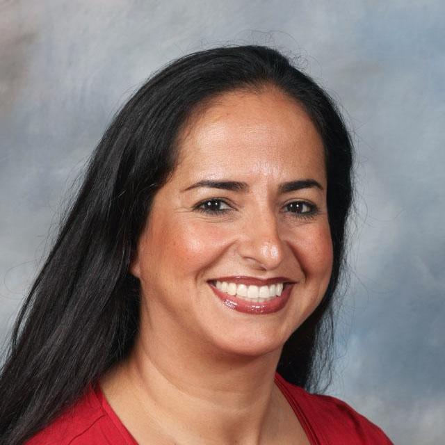 Ana Fraley's Profile Photo