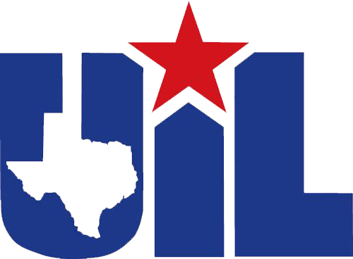 UIL traditional logo