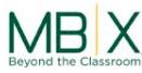 MBX Summer Camps