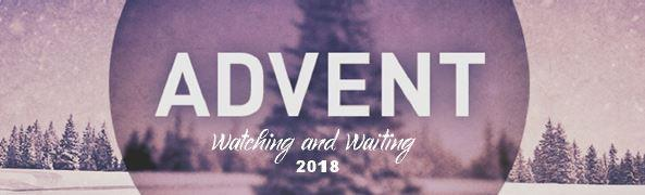 Advent Schedule Thumbnail Image