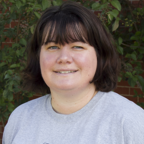 Katie McAskill's Profile Photo