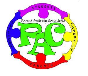 Parent Advisory Committee Logo