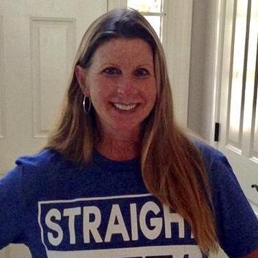 DeAnn Fuller's Profile Photo