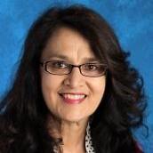 Janie Kincaid's Profile Photo