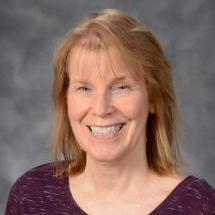 Laleta Ferguson's Profile Photo