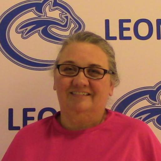 Shelly Charlton's Profile Photo