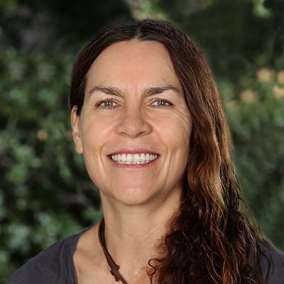 Heloise Meyer's Profile Photo