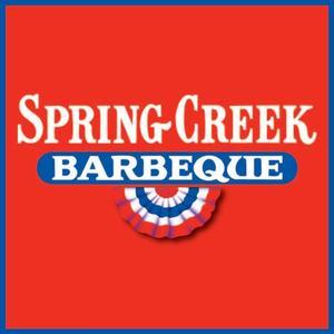 Spring Creek logo.jpg