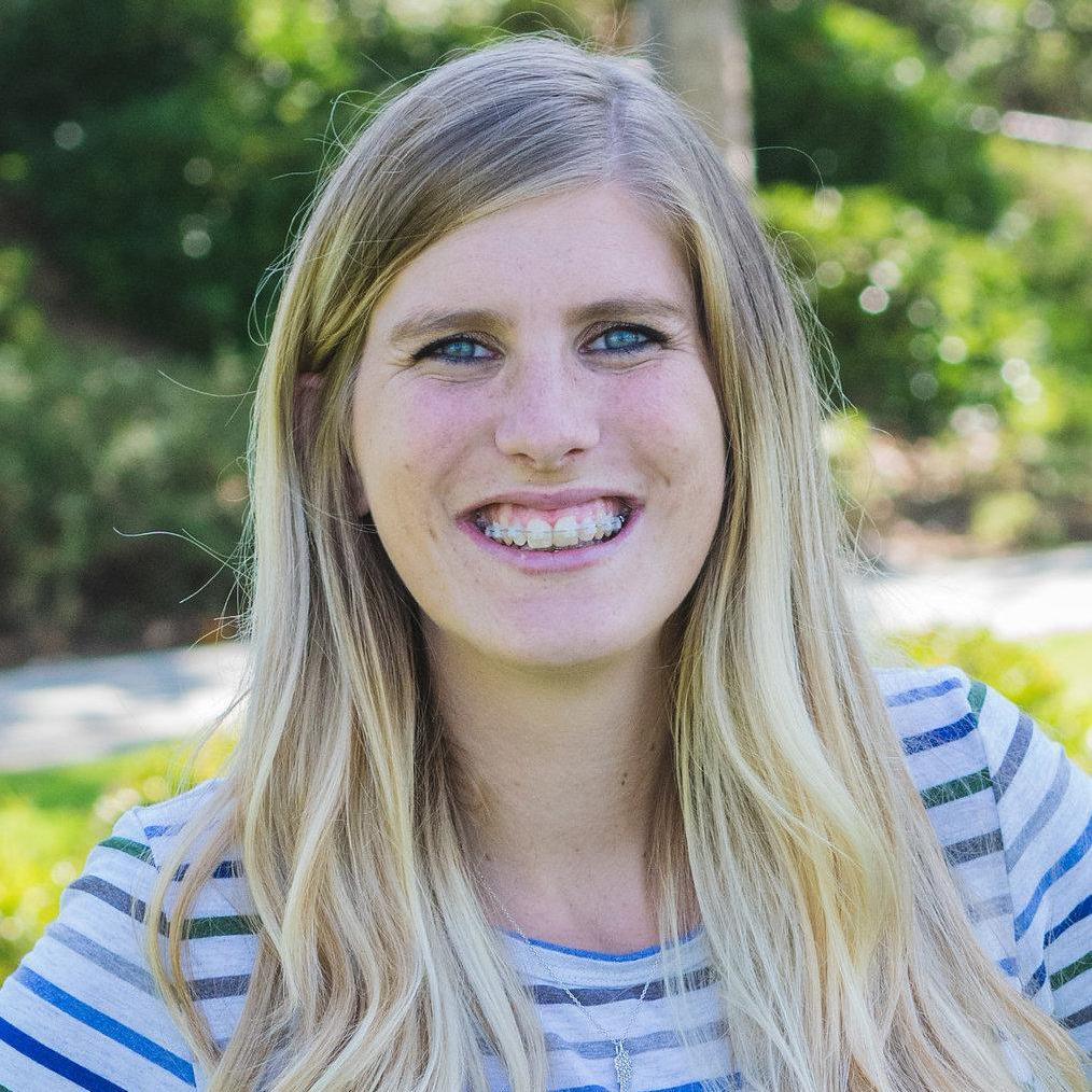 Leslie Hetrick's Profile Photo