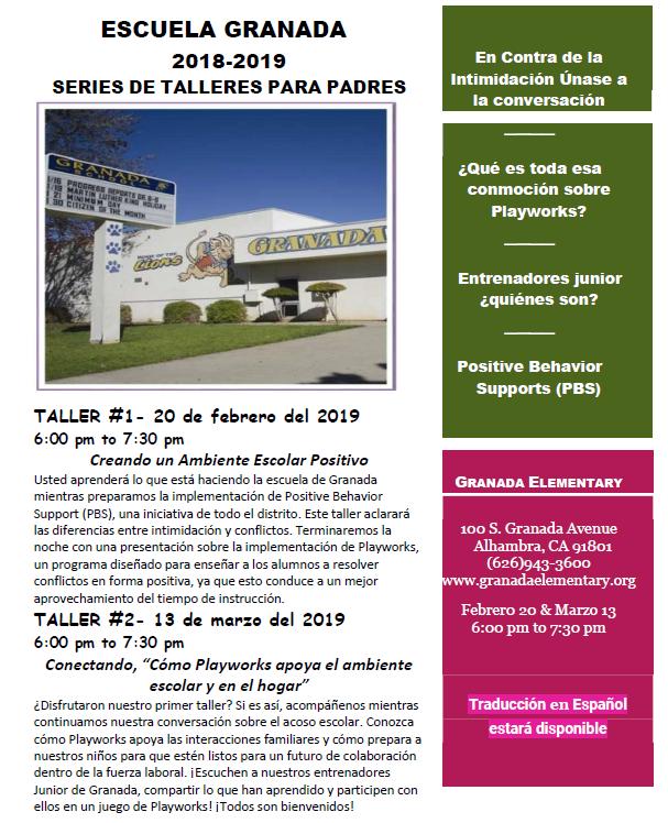 Parent Workshop-Spanish.PNG