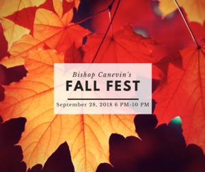 BC Fall Fest.png