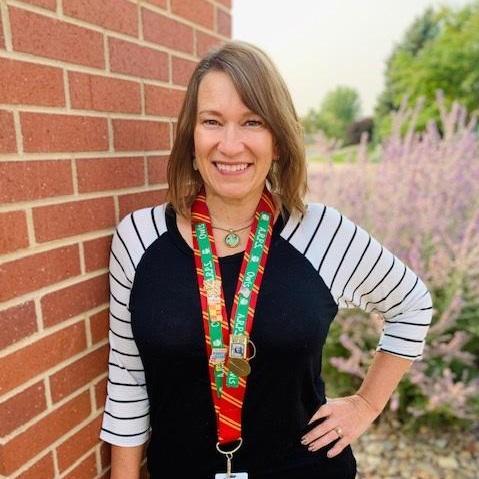 Tori Hollis's Profile Photo