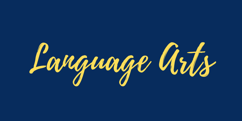 Language Arts Chesterfield Day School Private School St. Louis Montessori School St. Louis Preschool Elementary Independent School Near Me