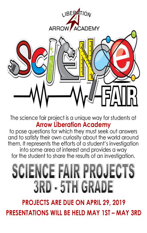 Science Fair 2019.png