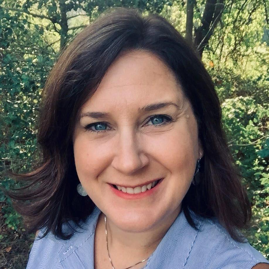 Christy Green's Profile Photo