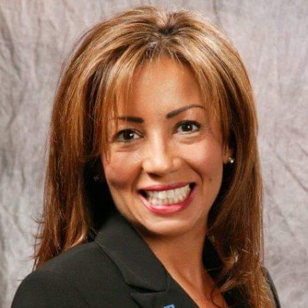Karine Gallup's Profile Photo