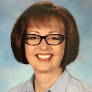 Donna Grady's Profile Photo