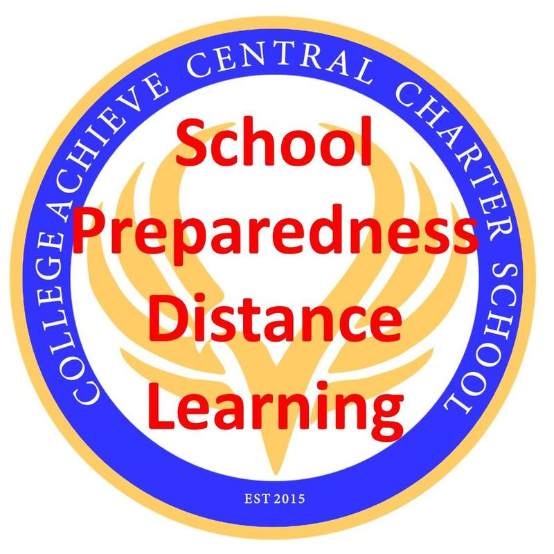 School Closure Preparedness Plan Featured Photo