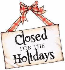 holiday closed.jfif