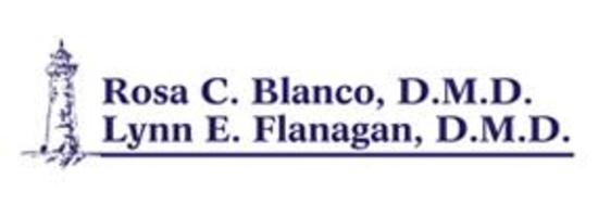 Blanco-Flanagan