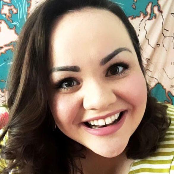 Emily Whittle's Profile Photo