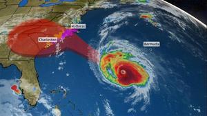 Hurrican.jpg