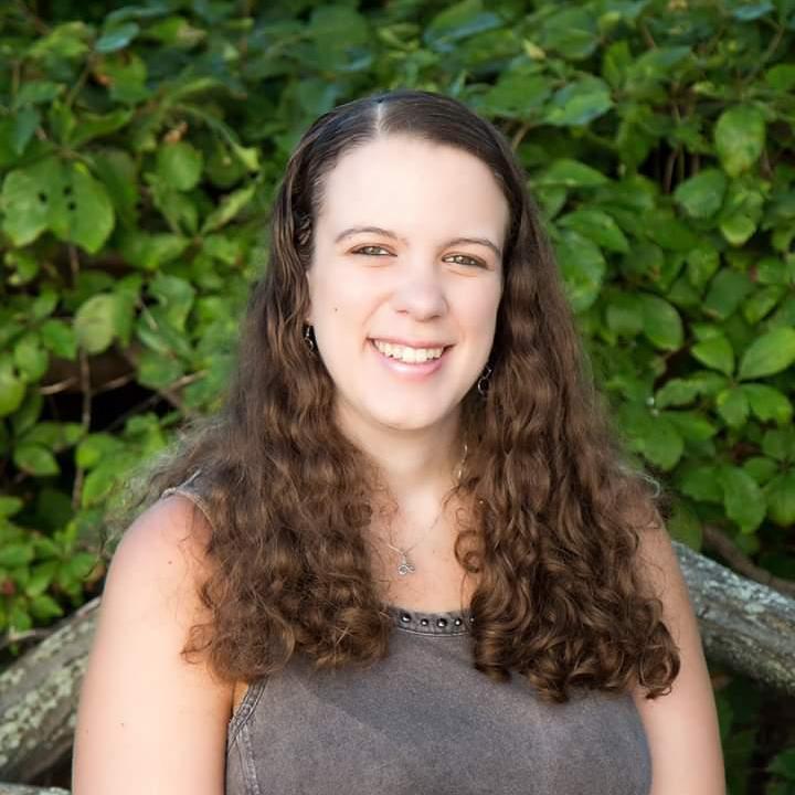 Christianne Glenn-Long's Profile Photo