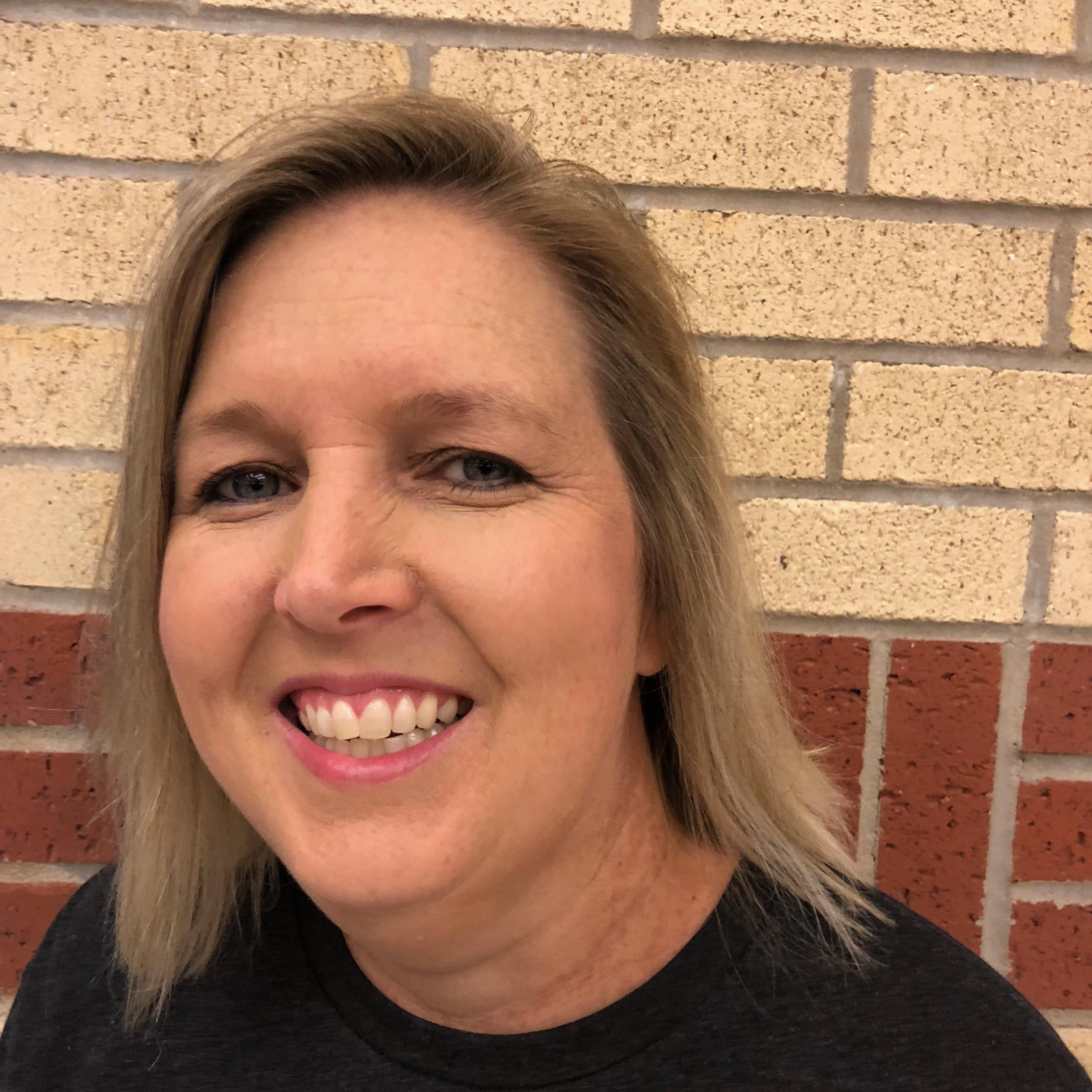 Carey Tiff's Profile Photo