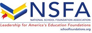 NSFA logo