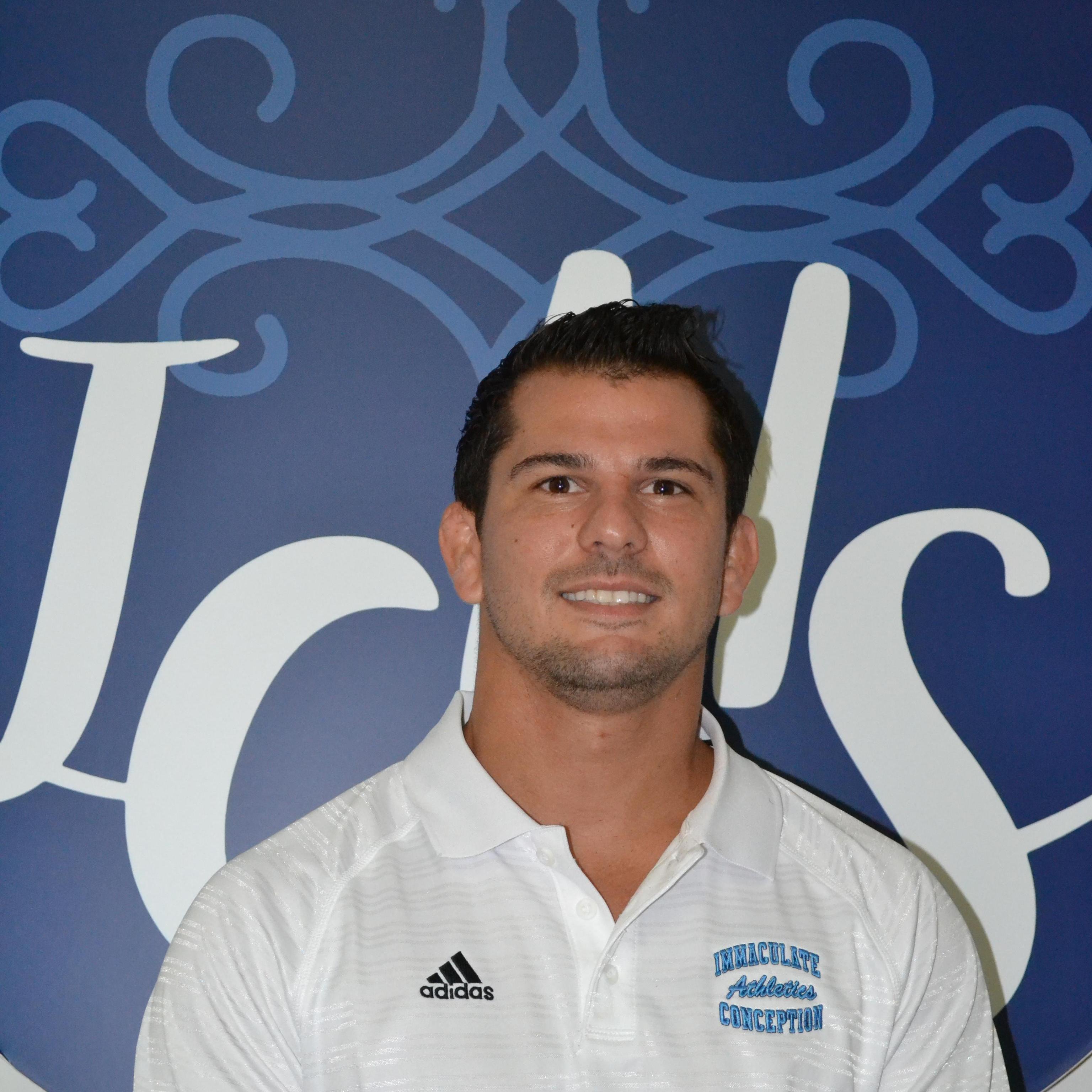 Dale Fava's Profile Photo