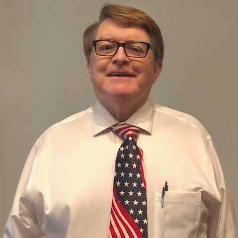 Michael Matson's Profile Photo