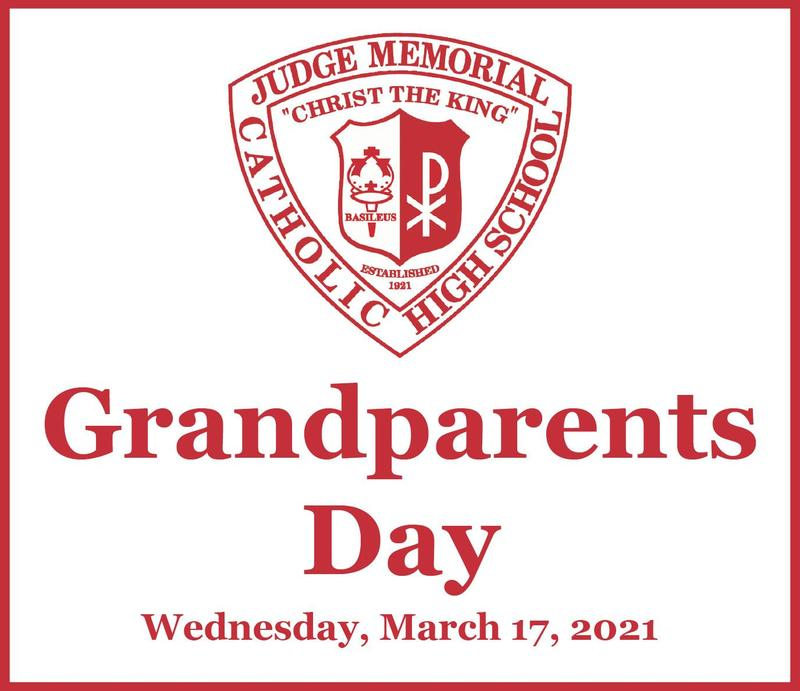 Virtual Grandparents Day Featured Photo