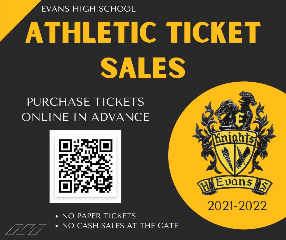 ticket sales
