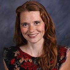Lisa Redd's Profile Photo