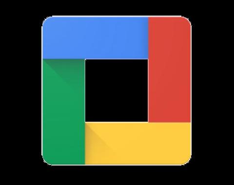 Google Workspace for Edu icon