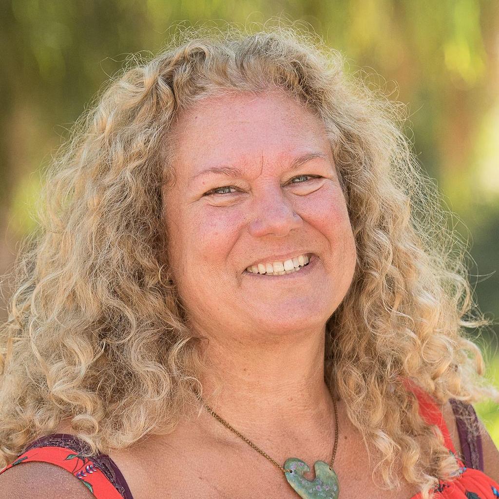 Ann Silva's Profile Photo