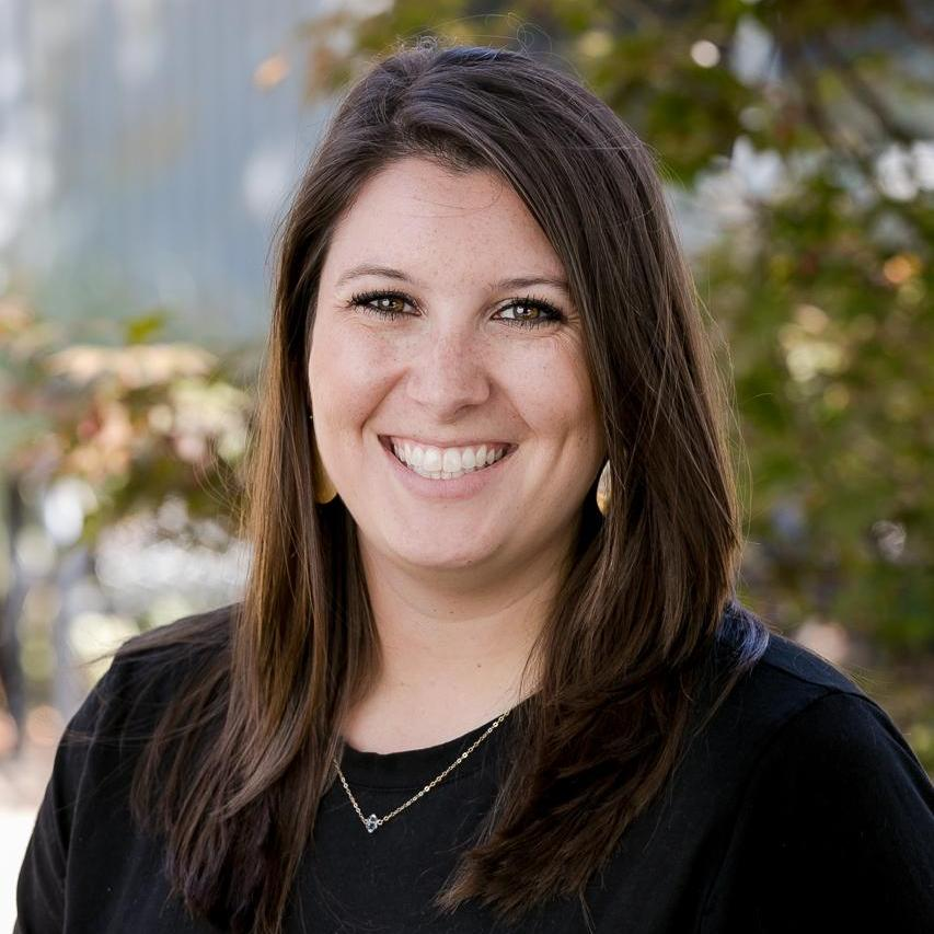 Victoria Brickenden's Profile Photo