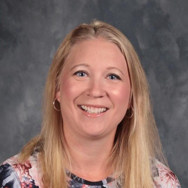 Erin Kaminski's Profile Photo