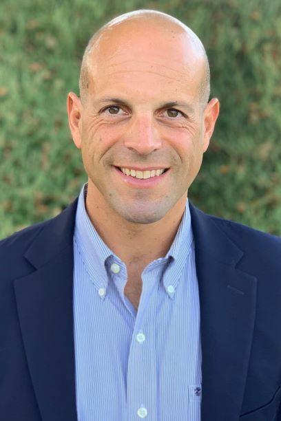 David Witkin