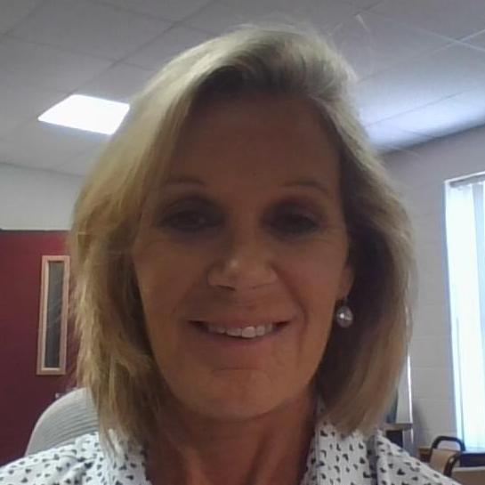 Shanna Greer's Profile Photo