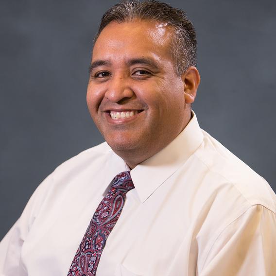Guillermo Alvarado's Profile Photo