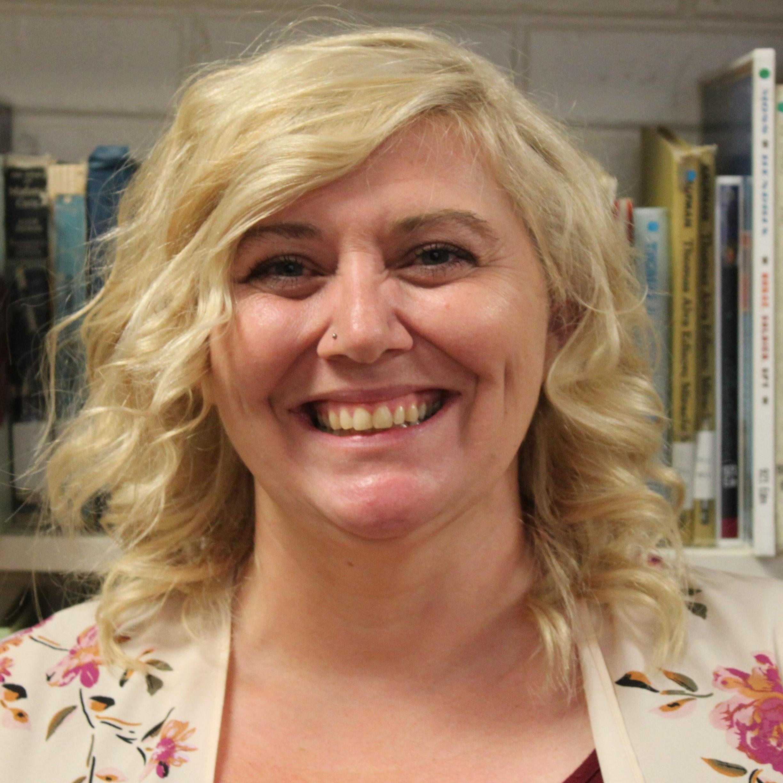Jessica Mentz's Profile Photo