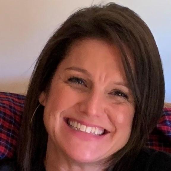 Anna Maria Carchia's Profile Photo