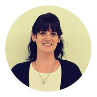 Emily Conway's Profile Photo