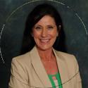 Melinda Tidwell