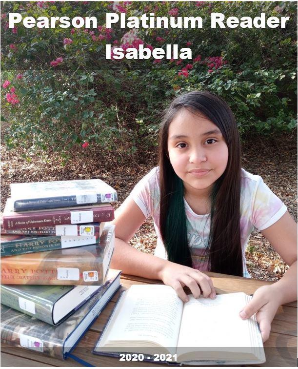 Isabella Updated.JPG