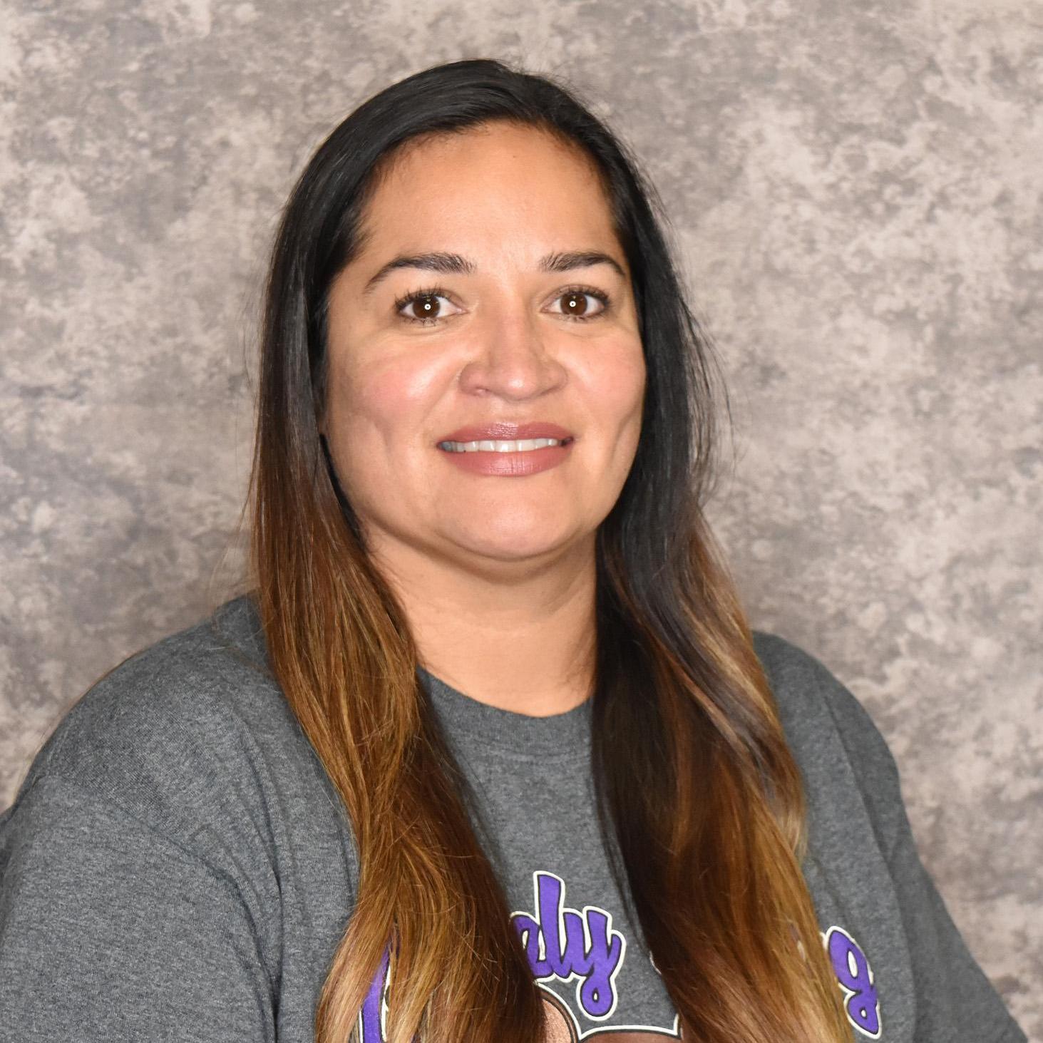 Doria Sandoval's Profile Photo