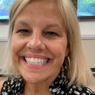 Jenifer Moore's Profile Photo