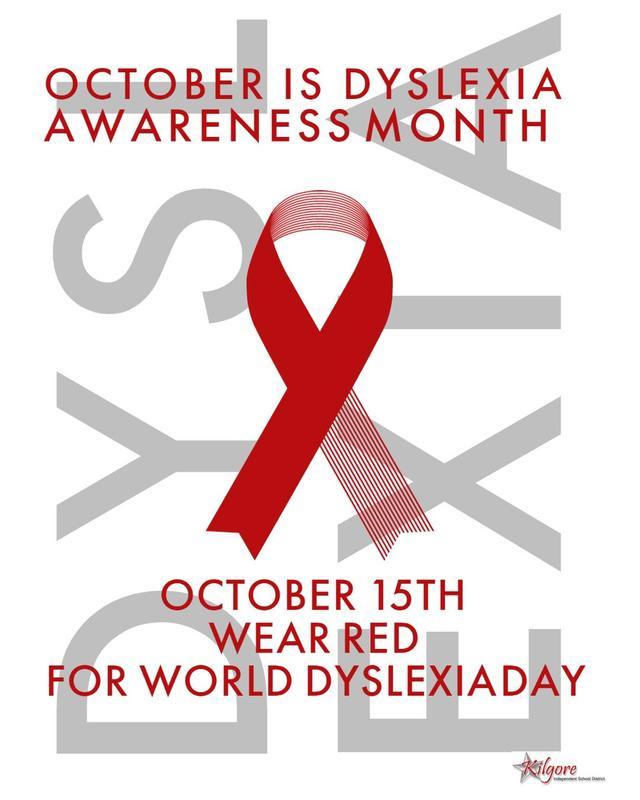 world dyslexia day (1) (1).jpg