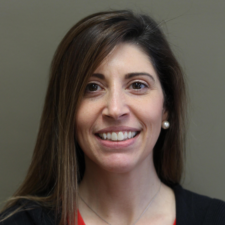 Kristin Towne's Profile Photo